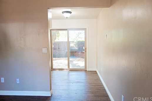 9780 Las Lomas Avenue #9 - Photo 9