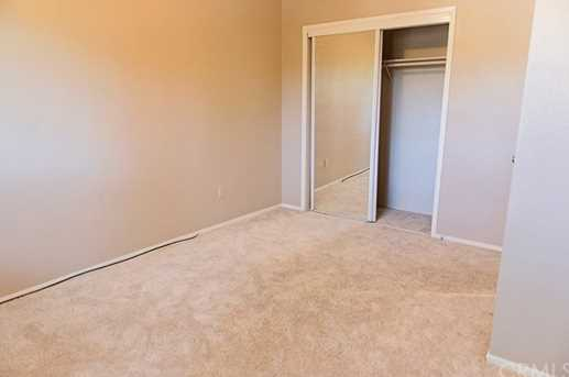 9780 Las Lomas Avenue #9 - Photo 19