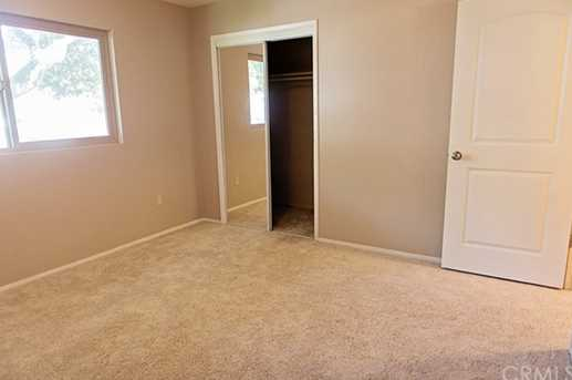 9780 Las Lomas Avenue #9 - Photo 21