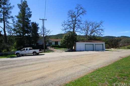 3520 Old Creek Road - Photo 44