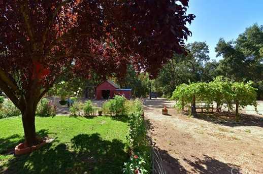 1530 San Ramon Road - Photo 26