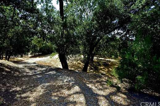 1530 San Ramon Road - Photo 29