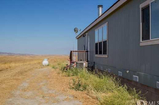 4670 Rolling Hills Way - Photo 3