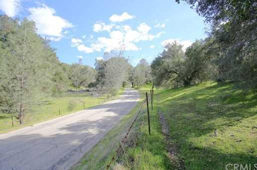 10585 Huer Huero Road - Photo 11
