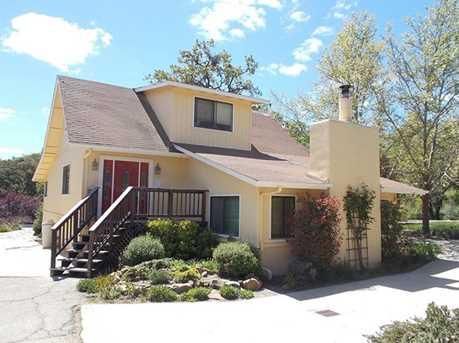 4025 Rancho Road - Photo 1