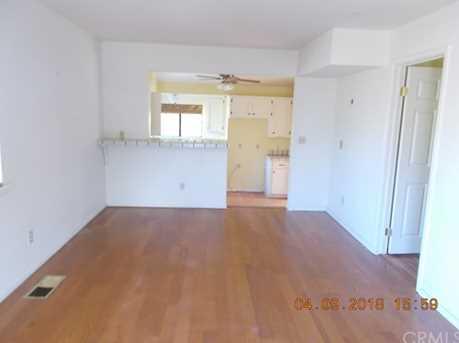 4025 Rancho Road - Photo 3