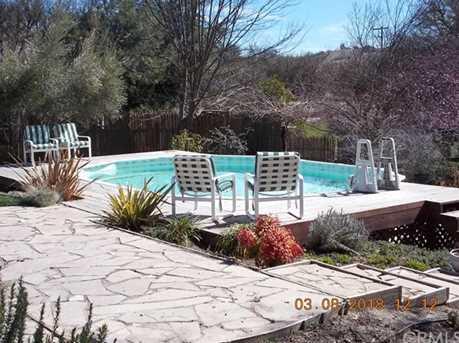 4025 Rancho Road - Photo 5