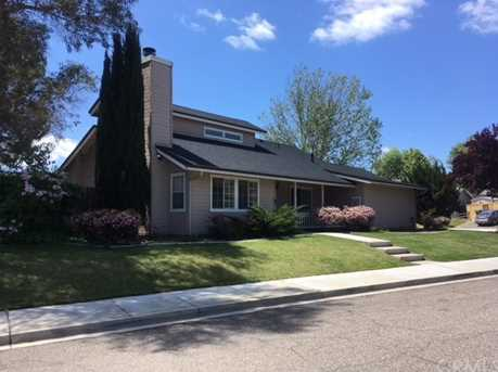 Templeton California Homes For Rent