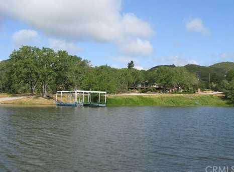 5790 Nacimiento Shores Rd - Photo 31