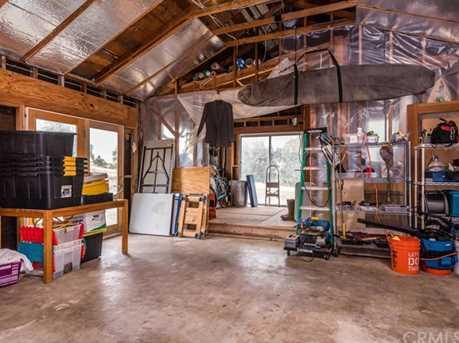 5240 Jack Creek Rd - Photo 27