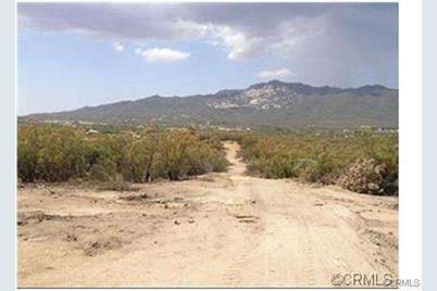 0 Old Ranch Road - Photo 1