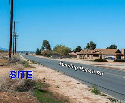 0 Tussing Ranch Road - Photo 3