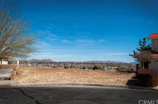 0 Joshua Tree Lane - Photo 1