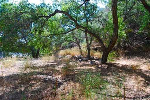 28552 Silverado Canyon Road - Photo 7