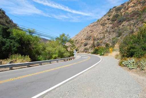 28552 Silverado Canyon Road - Photo 9