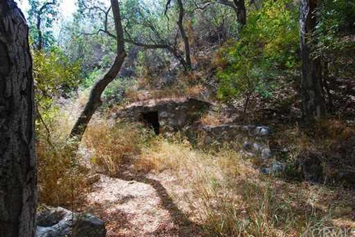 28552 Silverado Canyon Road - Photo 3
