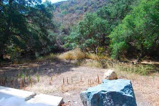 28552 Silverado Canyon Road - Photo 5