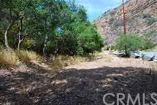 28552 Silverado Canyon Road - Photo 11