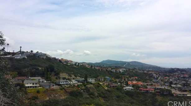 1205 Via La Mesa - Photo 7