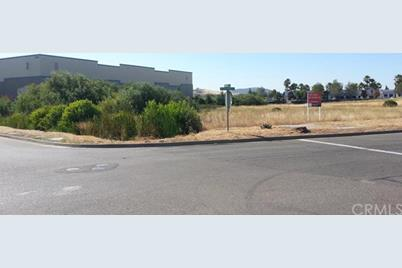 0 Golden Foothill - Photo 1