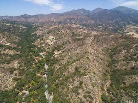 20502 Live Oak Canyon Rd - Photo 21