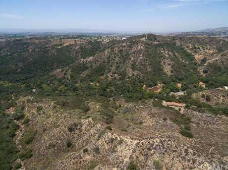 20502 Live Oak Canyon Rd - Photo 15