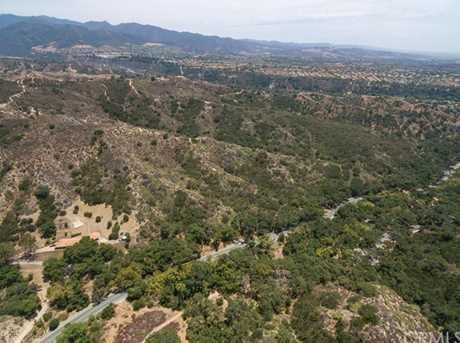 20502 Live Oak Canyon Rd - Photo 19