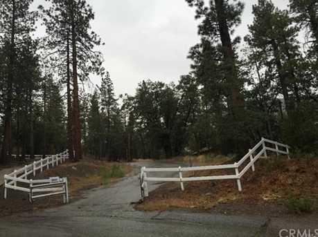 0 Logwood Drive - Photo 1