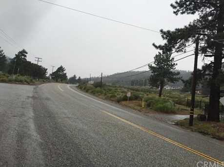 0 Logwood Drive - Photo 11