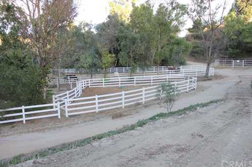 28741 San Timoteo Canyon Road - Photo 31