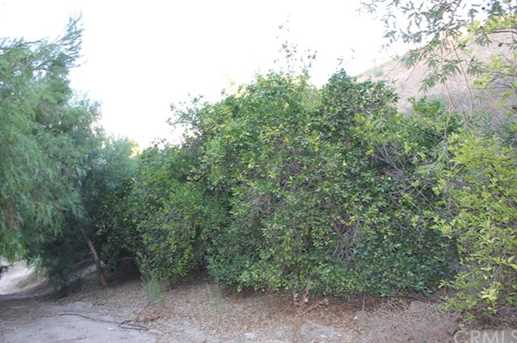 28741 San Timoteo Canyon Road - Photo 33