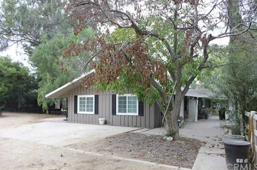28741 San Timoteo Canyon Road - Photo 5