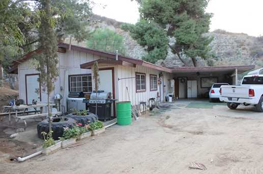 28741 San Timoteo Canyon Road - Photo 7
