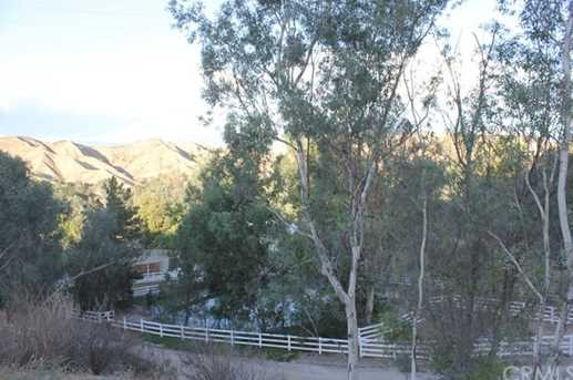 28741 San Timoteo Canyon Road - Photo 27
