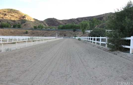 28911 San Timoteo Canyon Road - Photo 25