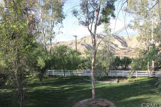 28911 San Timoteo Canyon Road - Photo 13