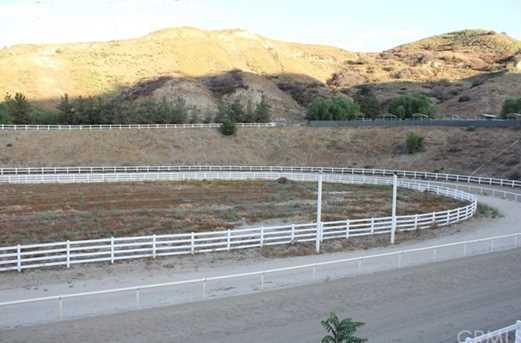 28911 San Timoteo Canyon Road - Photo 27