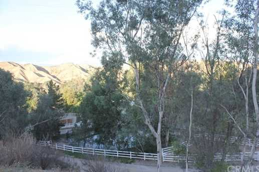 28911 San Timoteo Canyon Road - Photo 53