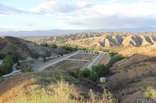 28911 San Timoteo Canyon Road - Photo 29