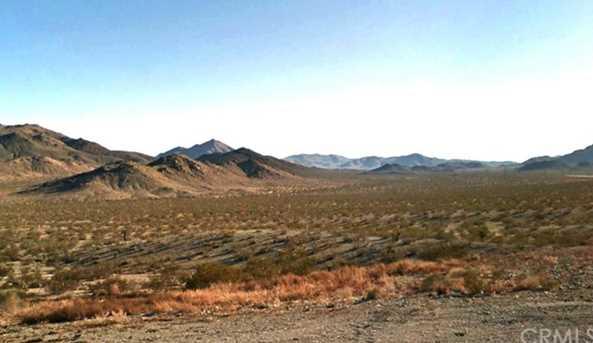 0 Sorrel Trail - Photo 1