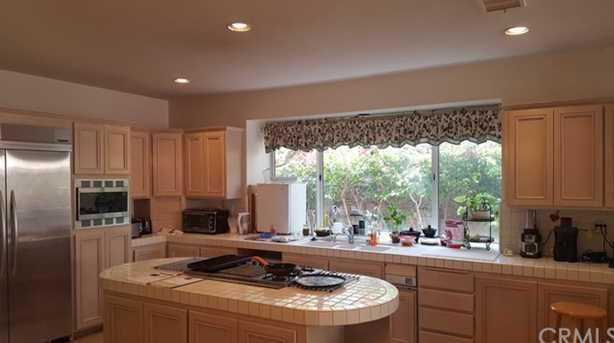 27041 S Ridge Drive - Photo 9