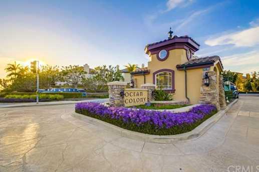 5702 Ocean Vista Drive - Photo 37