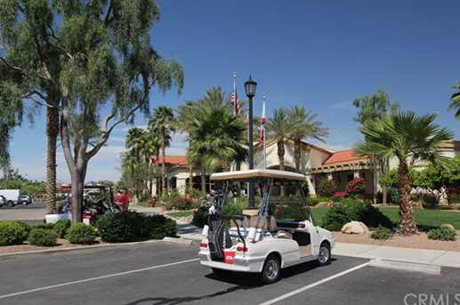 80455 Camino San Lucas - Photo 31