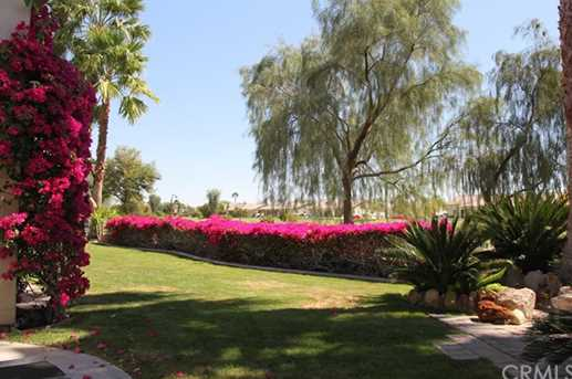 80455 Camino San Lucas - Photo 29