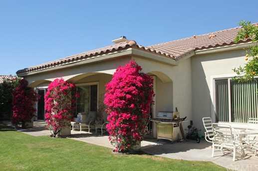80455 Camino San Lucas - Photo 25