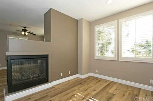 23 Queensberry Drive - Photo 5