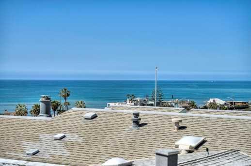 603 Sea Breeze Dr #14 - Photo 27