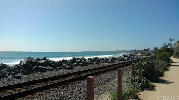 603 Sea Breeze Dr #14 - Photo 43