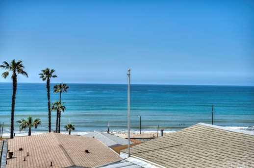 603 Sea Breeze Dr #14 - Photo 1