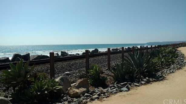603 Sea Breeze Dr #14 - Photo 45